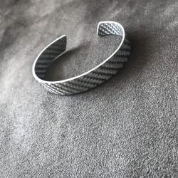 Bracelet ALUTEX