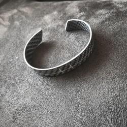 Bracelet Cardio ALUTEX
